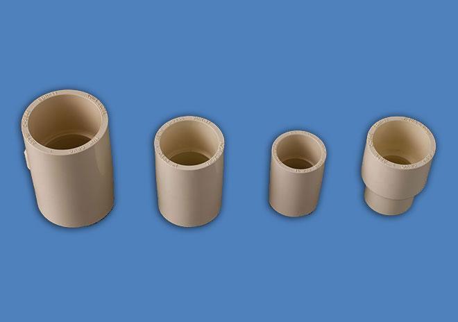 Cpvc pipes fittings aqua excel