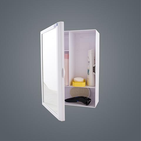 mirror cabinet 480X480