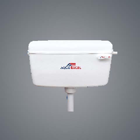 flush_tank1