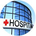 Hospitals-up